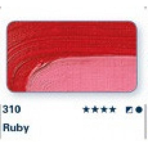 370 Rubino