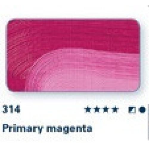 314 Rosso Magenta