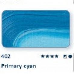 402 Blu Primario