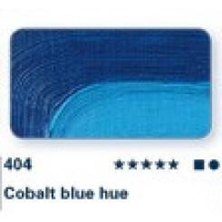 404 Blu Cobalto
