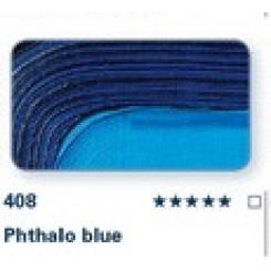 408 Blu Ftalo