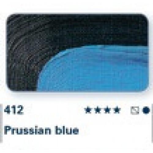 412 Blu di Prussia