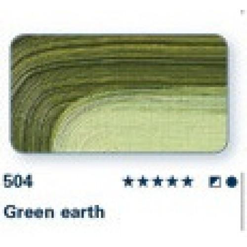 504 Terra Verde