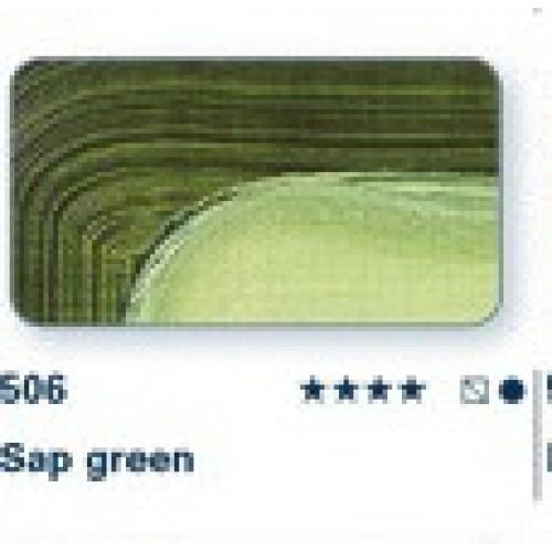 506 Verde Seppia