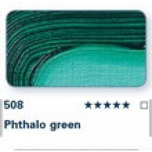 508 Verde Ftalo