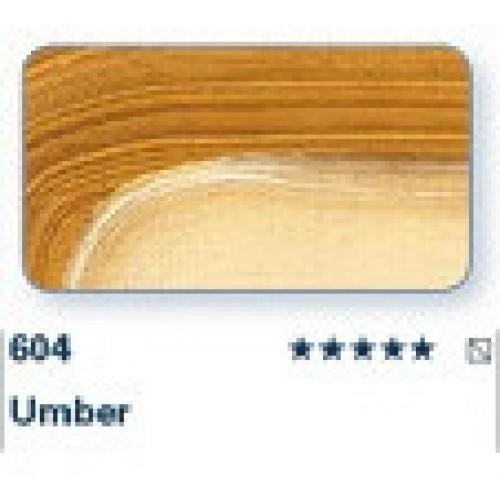 604 Terra d'Ombra