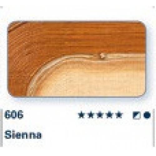 606 Terra di Siena