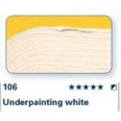 106 Bianco di fondo