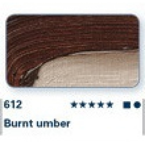 612 Ombra Bruciata