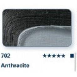 702 Antracite