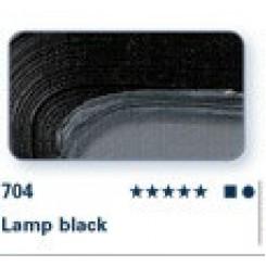 704 Nero Lampo