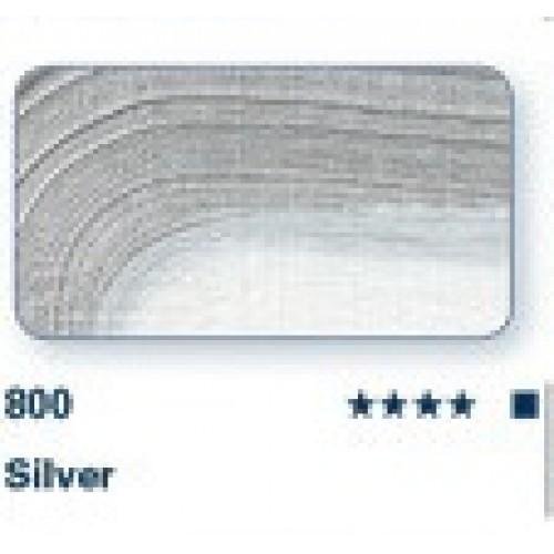 800 Argento