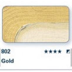 802 Oro