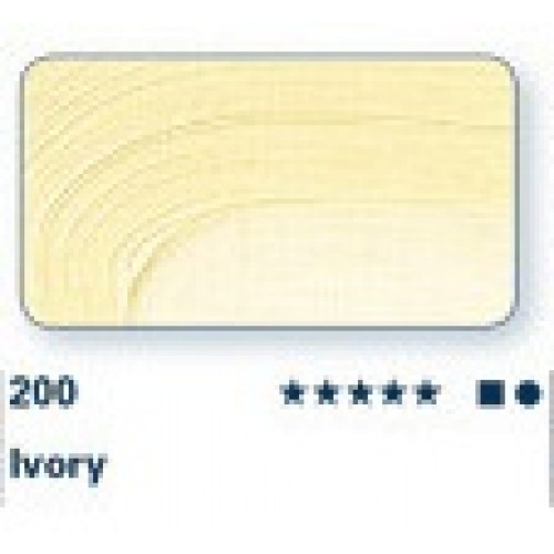 200 avorio