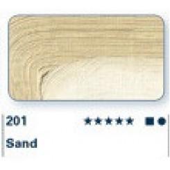 201 Sabbia