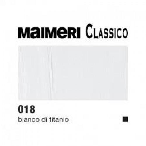 018 Bianco di Titanio