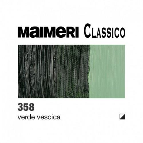 358 Verde Vescica
