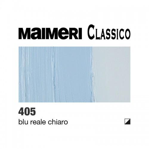 405 Blu reale chiaro