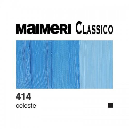 414 Celeste