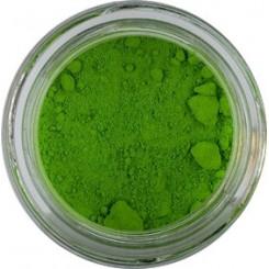 Verde etruria giallastro