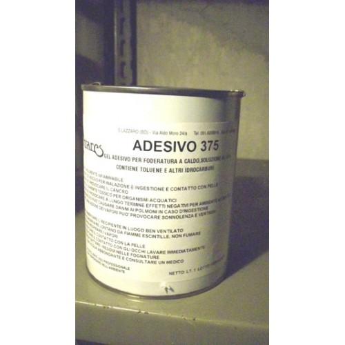 Adesivo Beva 375