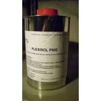 Plexisol p500