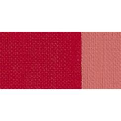 Rosso di cadmio medio