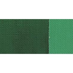 Lacca Verde