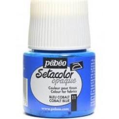 11 - Blu Cobalto
