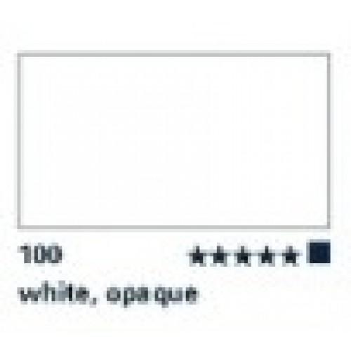 100, Bianco