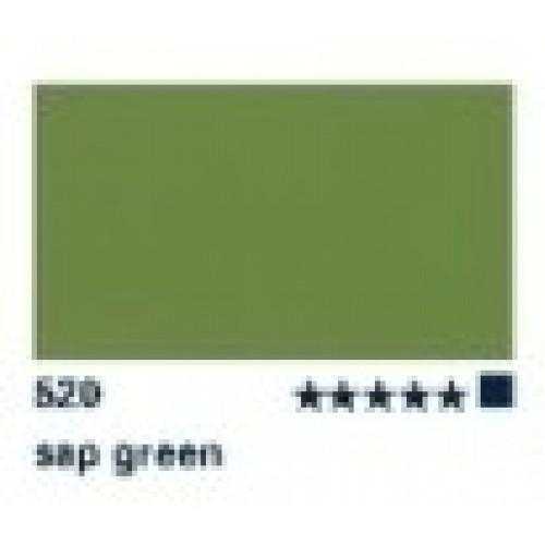 520, Verde Linfa