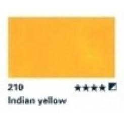 210, Giallo Indiano