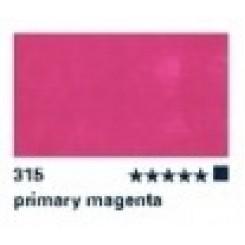 315, Magenta