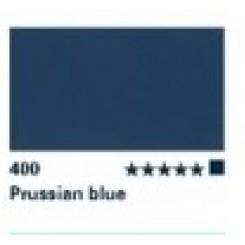 400, Blu di Prussia