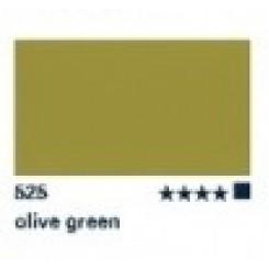 525, Verde Oliva