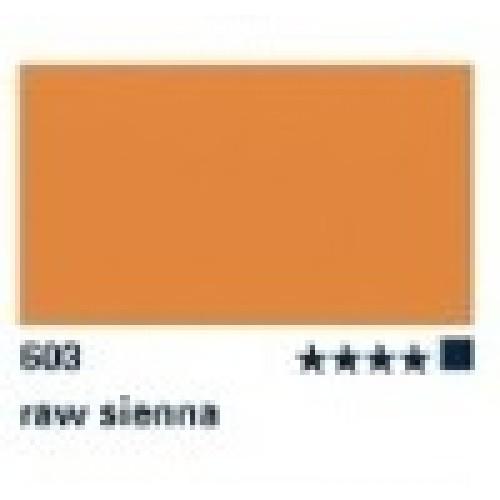 603, Terra di Siena Naturale