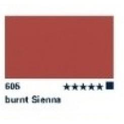 605, Terra di Siena Bruciata