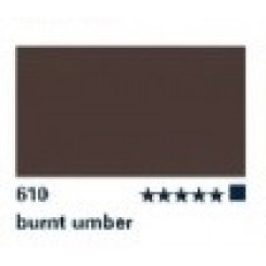 610, Terra d'Ombra Bruciata