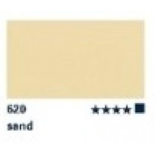 620, Sabbia
