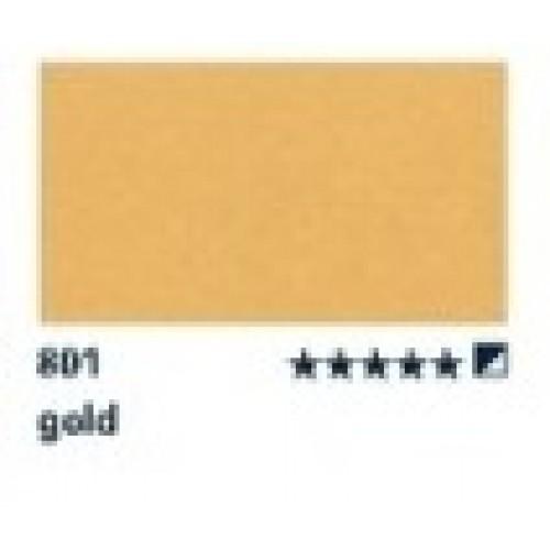801, Oro